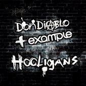 Hooligans (Don Diablo's Drive By Disco Mix)
