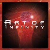 ART OF INFINITY - Musik zwischen Zeit und Raum