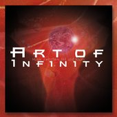 ART OF INFINITY