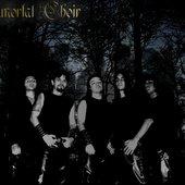Immortal Choir