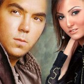 Mahmoud El Esseily & Boushra