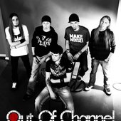 Out of Channel