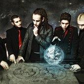 MAKiNE album promo 2010