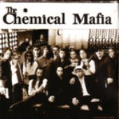 Chemical Crew