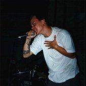 Endstand (Ieper - Belgium, Vort 'n Vis, 08/17/97)