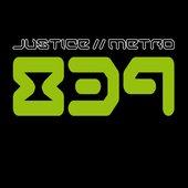 Justice & metro