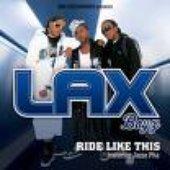 LAX Boyz