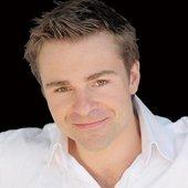 Matt Hetherington