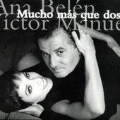 Ana Belén & Victor Manuel