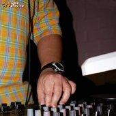 DJ Soho