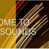 Strip Sounds