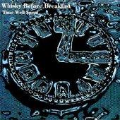 Whisky Before Breakfast