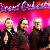 Steen1 Orkestra