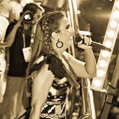 #1 Dia de Carnaval 2012 / #1 Day of Carnival 2012 - Ivete Sangalo