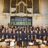 Klassik Radio Pops Orchestra