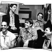 Star Room Boys