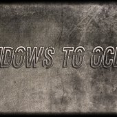 Windows To Oceans