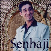 Saïd Senhaji
