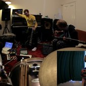 Practice. Lewisham, London 2012