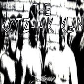 the kotzaak klan