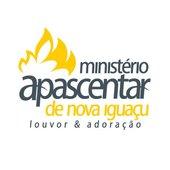 Ministério Apascentar de Nova Iguaçú