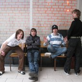 brk 2011_2 (31/03/2011)