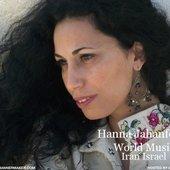 Hanna Jahanforooz