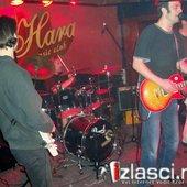 Dioniz (live, 2008.)