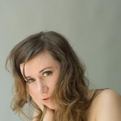 Laura Ault