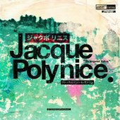 Jacque Polynice