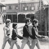 The Monkees<3