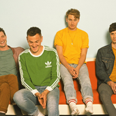 Glass Animals Press Shot 2016.png