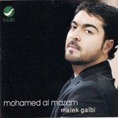 Mohamed Al Mazem