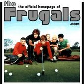 The Frugals