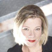 Kristina Kanders