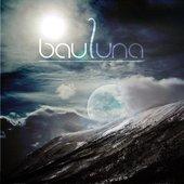 Bauluna