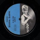 Diana Dawn