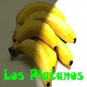 Los Platanos