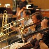 Thomas Newman; Hollywood Studio Symphony