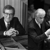 Sequeira Costa; Gilbert Varga: Royal Philharmonic Orchestra
