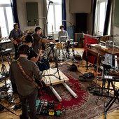 snowmine studio