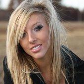 Brittany Clarke