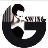 G-Swing feat. Le Major Melon