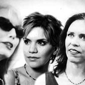 Emmylou Harris, Alison Krauss & Gillian Welch