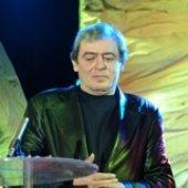 Mihail Belchev