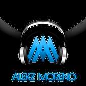Alekz Moreno