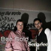Ben Gold Feat. Senadee