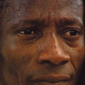 Mohamed Bangoura