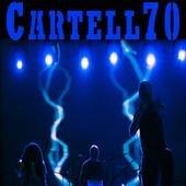 Cartell70