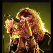 NME Awards Tour 2009